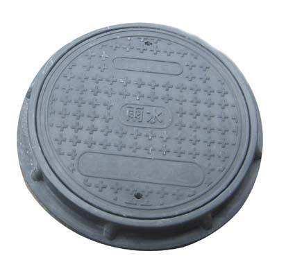 桐城/宁国树脂井盖中的树脂指的是什么?