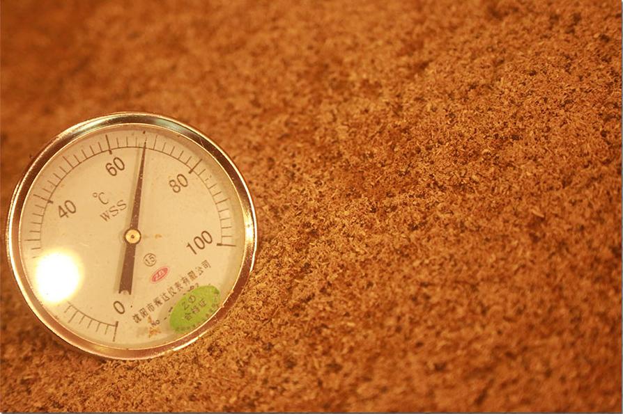 香柏木酵素浴木粉