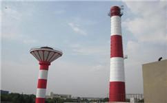 沈阳烟囱防腐厂家