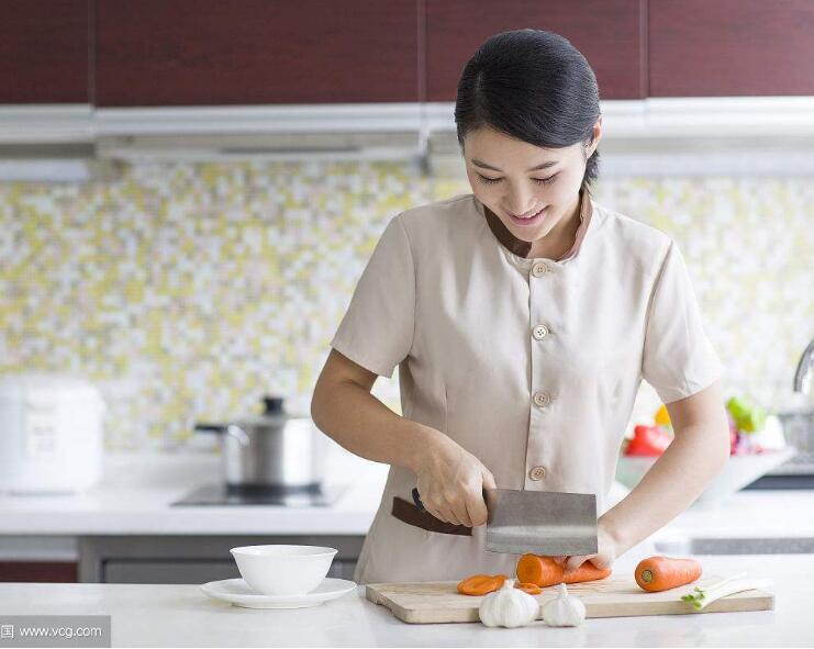選取不同食材對鈣吸收的影響