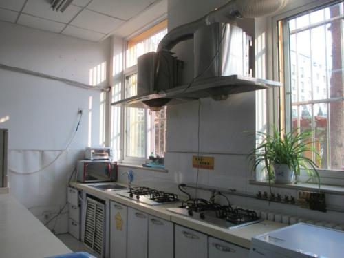重慶家政保潔服務