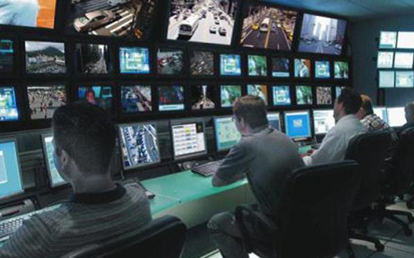 福建大数据可视化系统