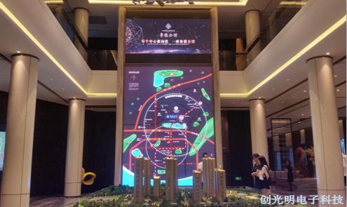 led显示屏大限度地确保交通信息显示的稳定性和可靠性的