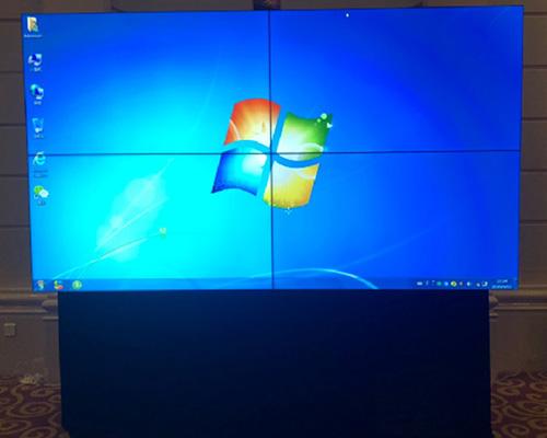 海信65寸led电视