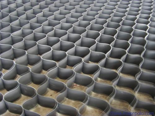 昆明雨水回收利用系統