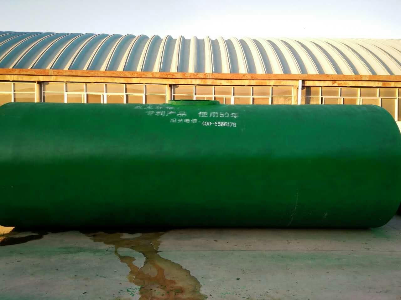 呈贡大渔村高速路项目