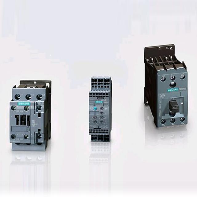 西门子变频器制动方法的选择