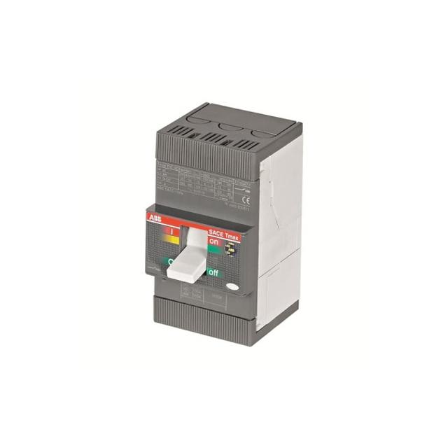 沈阳西门子PLC告诉你plc控制柜与变频控制柜有哪些不同?