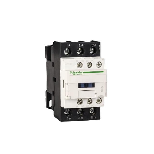 沈阳西门子PLC变频器