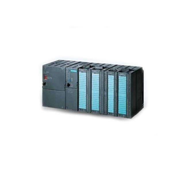 S7-300 PLC模块 SM331 6ES7331-1KF02-OABO/6ES7 331-1KF