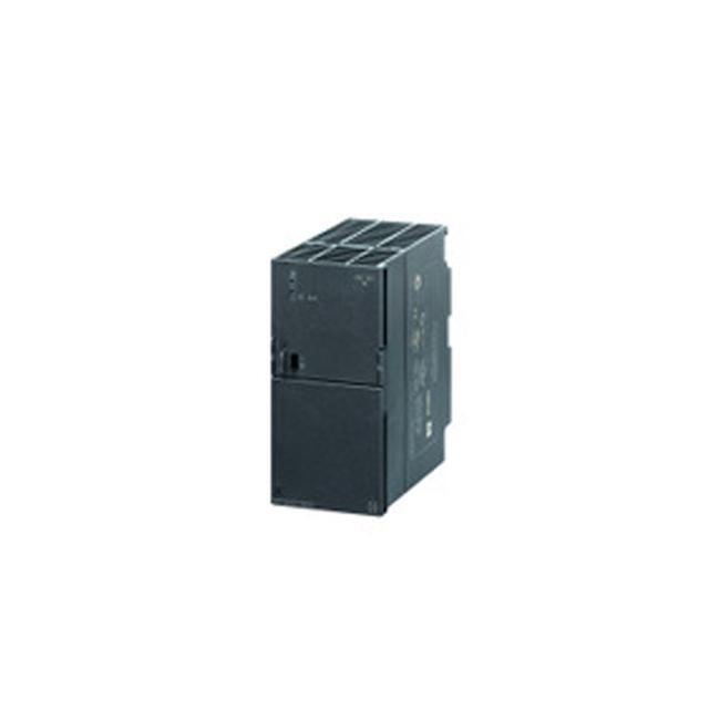西门子SITOP SIMATIC PS307工业开关电源适配S7-300 PLC 24V/5A