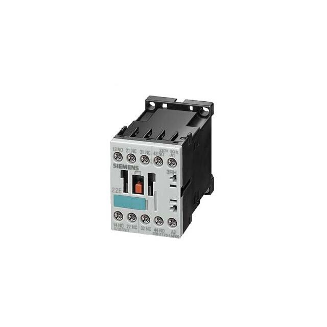 西门子低电压器
