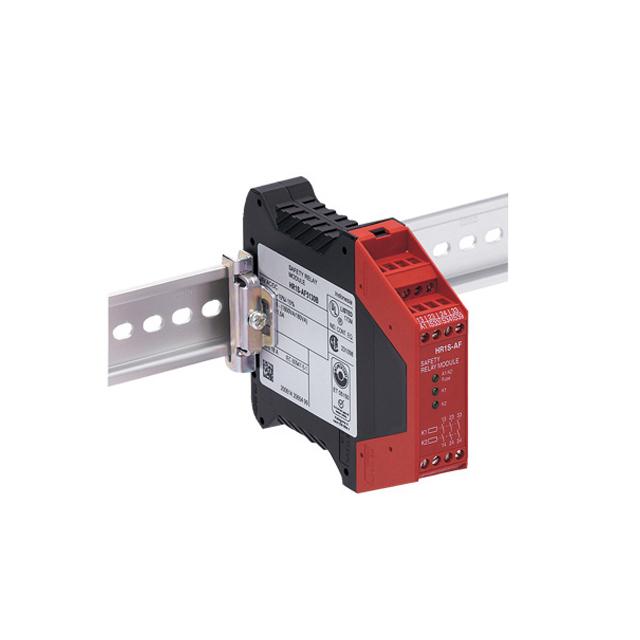 HR1S-AF型 安全继电器模块