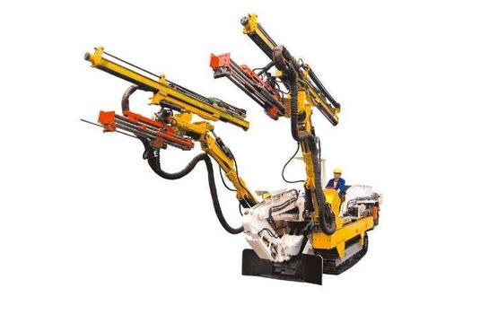 矿用设备及器材使用管理制度
