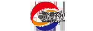 深圳富海360总部