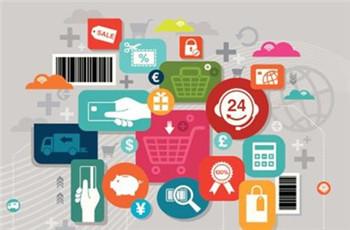 微信小程序平台助力企业发展线上与线下相结合的新零售