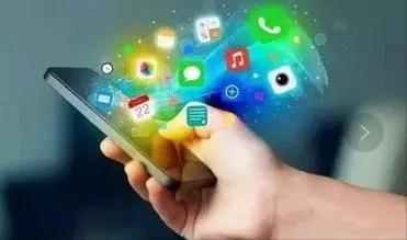 微信小程序平台便捷的三大优势