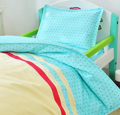 重庆幼儿园床上用品