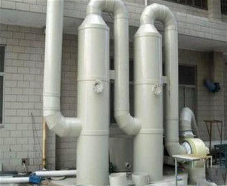 化工环保设备
