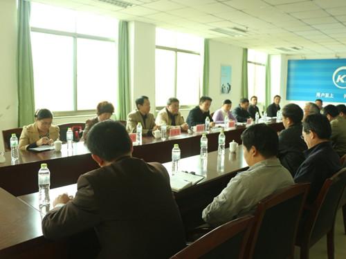 山東濰坊知識產權綜合服務平臺中心的運營模式以及作用