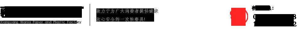 襄阳AG官方下载网站纸塑厂