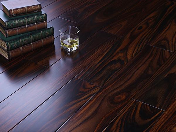 实木地板真的这么好吗?为啥价格每年都在上涨