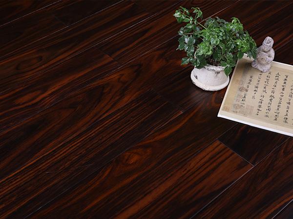 福建木地板价格