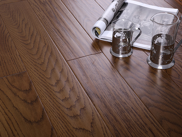 福州实木地板加盟费用
