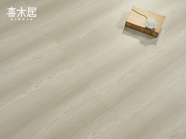 福州木地板