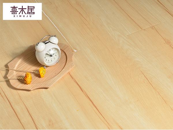 福州强化复合木地板