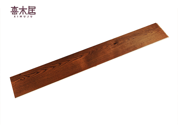 新三层橡木复合板厂家