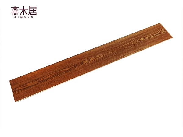 新三层橡木板价格