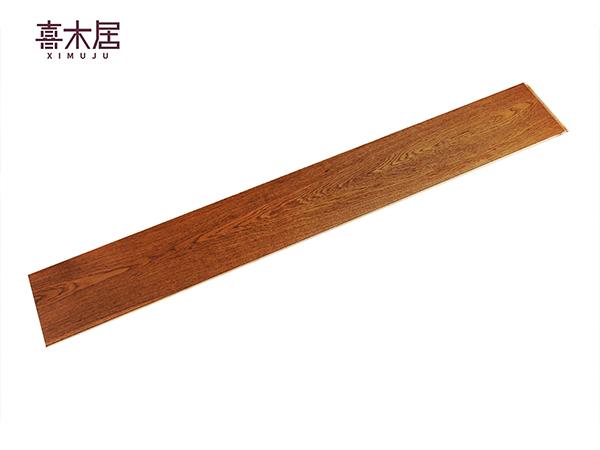 白蜡木多层板板材