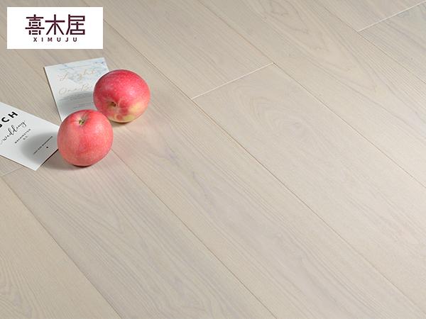 多层白蜡木冷色系SG8803
