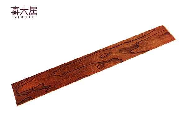榆木多层复合板