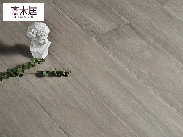 棟木多层实木地板品牌