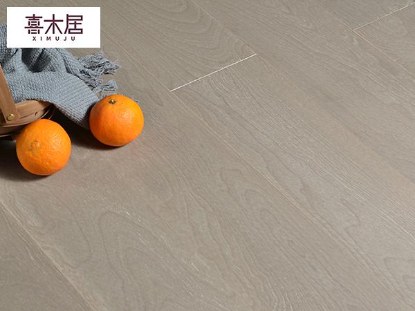喜木居楝木多层板