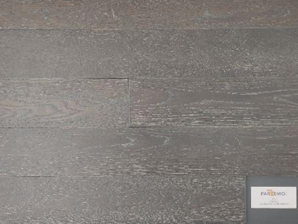 橡木轻奢系列深灰水洗纹橡木