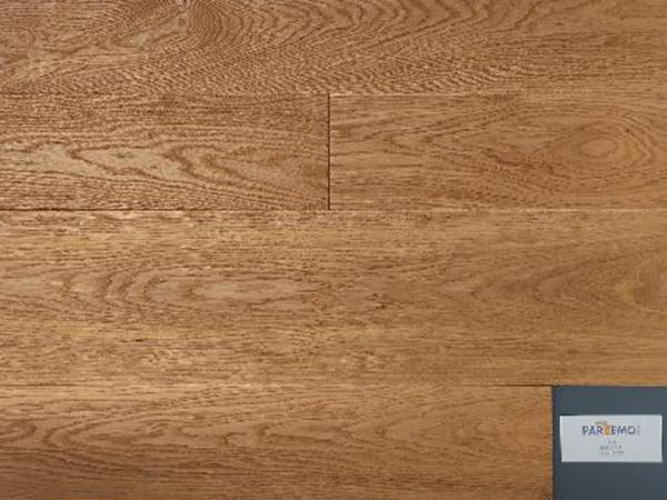 橡木范瑟丝系列拉丝+自然油