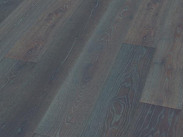 KT8008 斯图加特橡木
