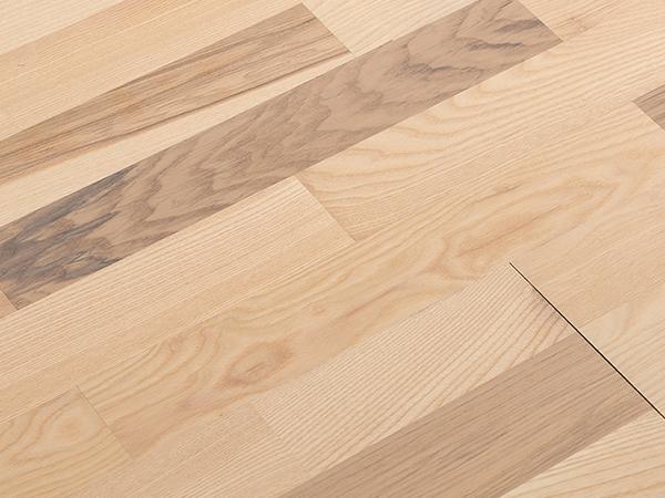KD4002 维多利亚白腊木