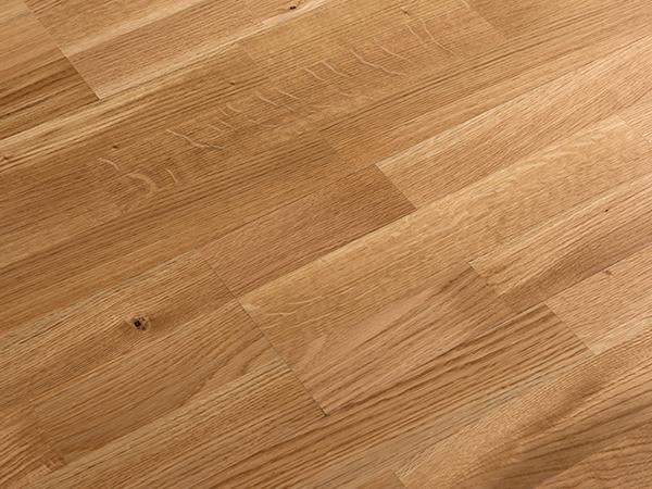 KD4001 卡萨布兰卡橡木