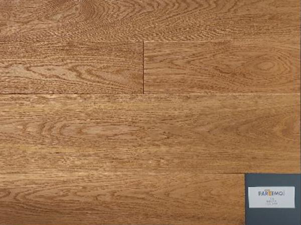 帕克莫橡木范瑟丝系列拉丝+自然油