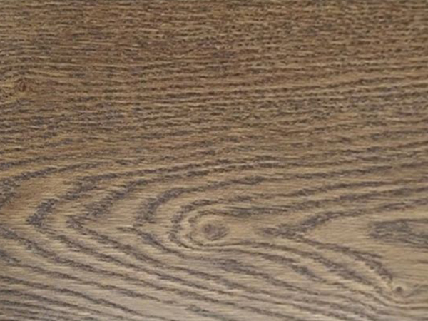 KB6011 棕色橡木