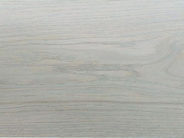 KB6010 灰色橡木