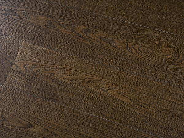 KB6002 深棕橡木