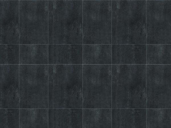 KF2080 炭黑混凝土