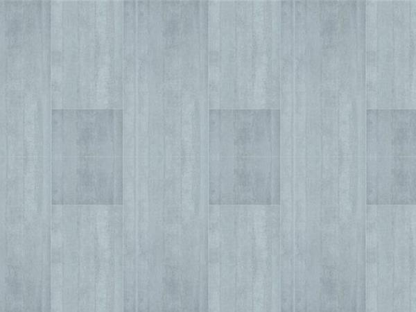 KF2075 灰色水磨石