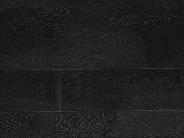 KF2056 暗黑橡木