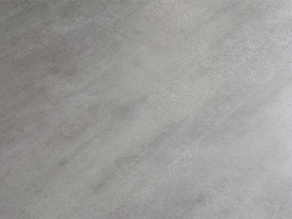 KF2018 米色混凝土完成面